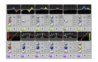 mixer recording keyboard piano lessons